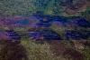 adad-26042012-1651