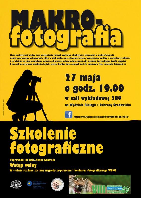 Szkolenie-foto